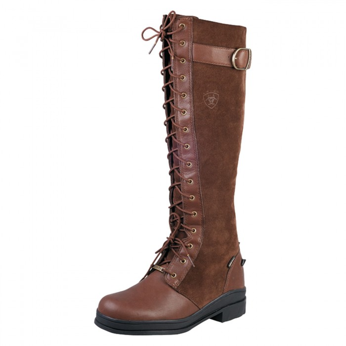 Ariat Coniston Long Boots