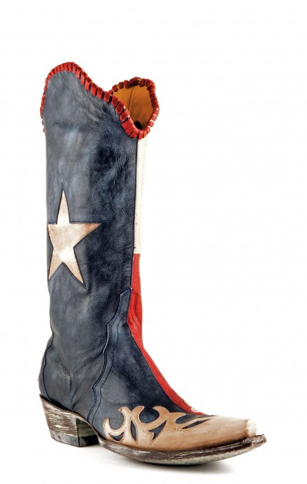 Old-Gringo-Spirit-of-Texas-Boots