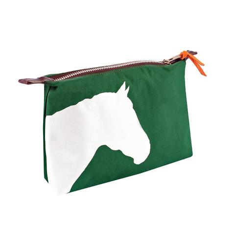 The Julie Horse