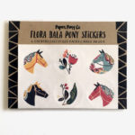 20 Gifts Under $20 for Horse Lovers