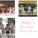 8 Books for Training Your Horse