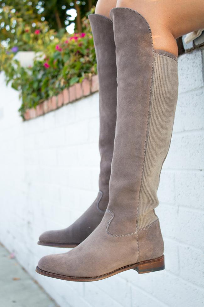 Ariat Two24 Burela boots