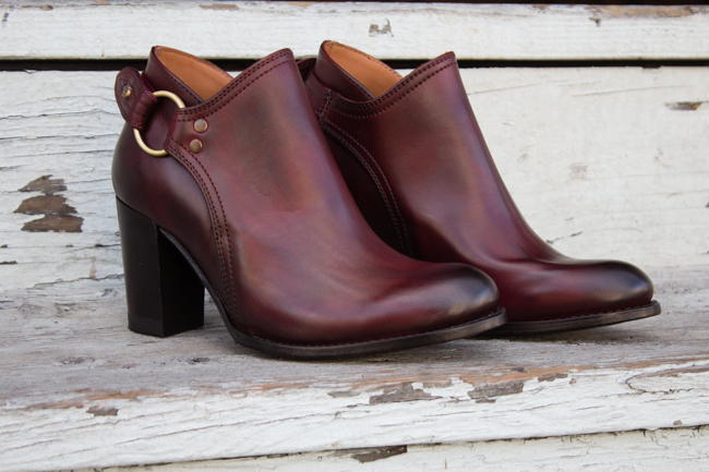 Ariat Two24 Serena Boots