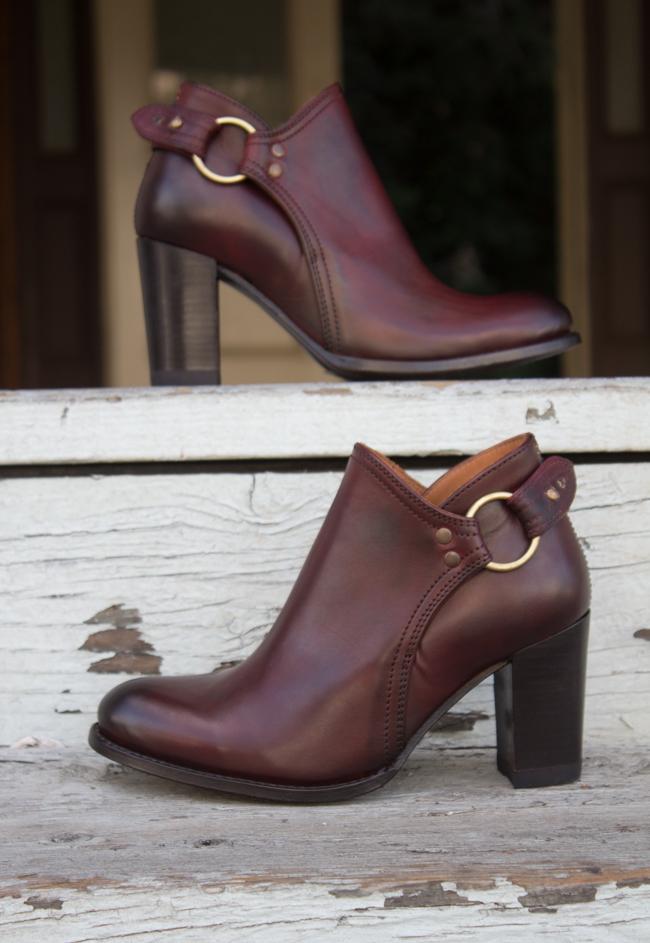 Ariat Serena Boots
